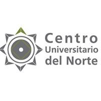 Centro Universitario del Norte - CUNorte