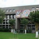 Universidad Autónoma Metropolitana  Unidad Iztapalapa