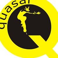 Quasar Dance