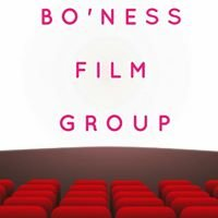 Bo'ness Film Group