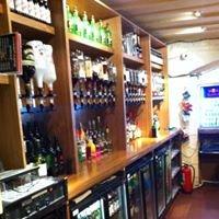 The Canal Bar