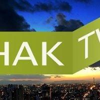 Hak-Ried TV