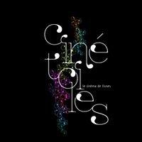 Cinéma Cinétoiles