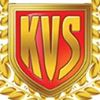 Knowledge Valley Schools