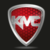 Kelly Motorcars