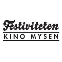 Festiviteten kino og kulturhus