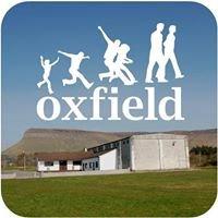 Oxfield Centre