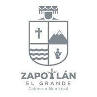 Gobierno de Zapotlán el Grande