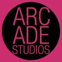Arcade Studios