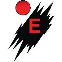 Elektrobud