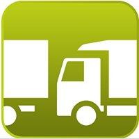 Automotive und Logistik