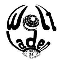 Weltladen Bonn e.V.