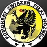 Pomorski Związek Piłki Nożnej
