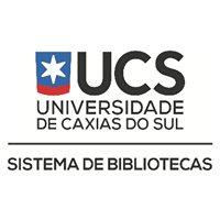 Bibliotecas UCS