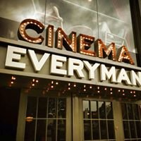 Everyman Cinema (Walton)