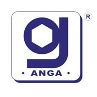ANGA Uszczelnienia Mechaniczne / ANGA Mechanical Seals