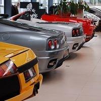 Car-Salon GmbH