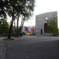 Stadtteilschule Lohbrügge
