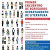 Departamento de Literatura Universidad Nacional de Colombia