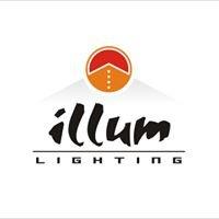 illum light