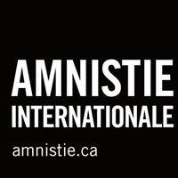 Amnistie internationale UQÀM