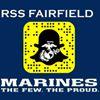 Marine Corps Recruiting Fairfield