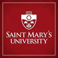 Saint Mary's University Future Students