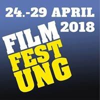 Filmfest UNG