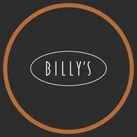 Billy's Wine Bar