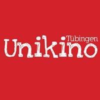 Unikino Tübingen