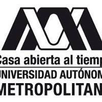 Proyectos Internacionales UAM