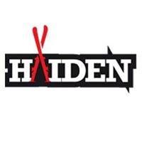 HaidenDerSchi