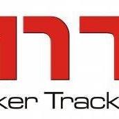Audio Maker Tracks: Locución, Estudio de Grabación de Spots y Jingles.