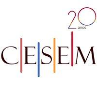 CESEM - Centro de Estudos de Sociologia e Estética Musical