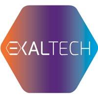 Exaltech - Innovative Solutions