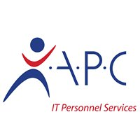 APC Business Services GmbH