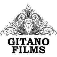 Gitano Films