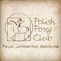 Polish Pony Club Sp z oo