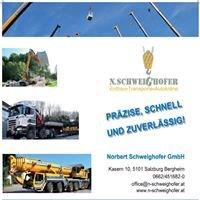 Norbert Schweighofer GmbH