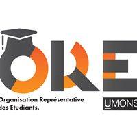 ORE-UMONS