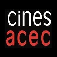 ACEC CINES