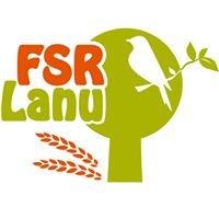 Fachschaftsrat Landschaftsnutzung und Naturschutz