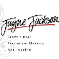 Jayne Jackson Beauty Centre