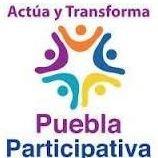 Promoción Participativa Puebla