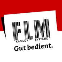 FLM Kassensysteme AG