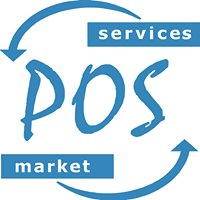 POS-market-Services GmbH & Co.KG