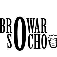 Browar Socho