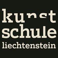 Kunstschule Liechtenstein