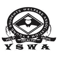YSWA-Young Students Welfare Association
