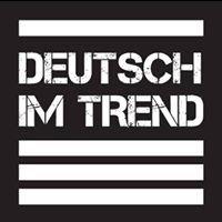 Deutsch im Trend - Deutschkurse & ÖSD Prüfungen Graz
